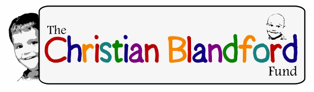 The Christian Blandford Fund